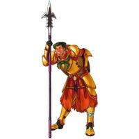 Image of Devdan