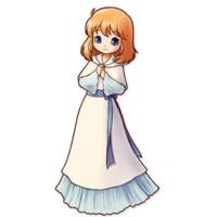 Image of Alisa