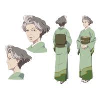 Image of Sui Shijima