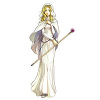 Image of Natasha