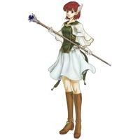 Profile Picture for Priscilla