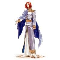 Profile Picture for Saias