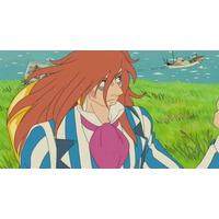 Image of Fujimoto