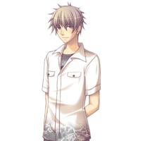 Profile Picture for Mitsurugi Kyou