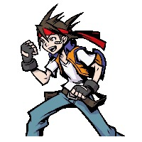 Image of Shuto Dan