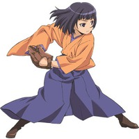Image of Tamaki Ishigaki