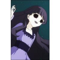 Profile Picture for Sunako Kirishiki