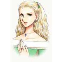 Profile Picture for Hedwig Maxheim