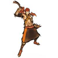 Image of Matsu