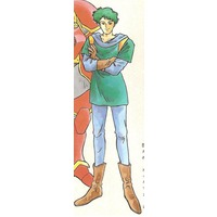 Profile Picture for Kamui