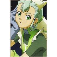 Image of Saburou
