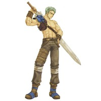 Image of Dieck