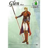 Image of Glen