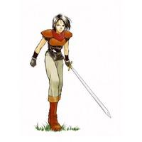 Profile Picture for Machyua