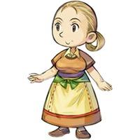 Image of Hanna