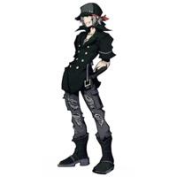 Profile Picture for Sho Minamimoto