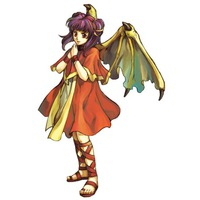 Profile Picture for Myrrh