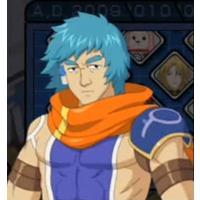 Profile Picture for Kazubolo