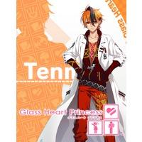 Image of Tenma Asahina