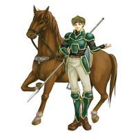 Profile Picture for Sain