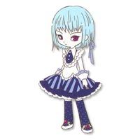 Image of Antoinette
