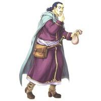 Image of Merlinus
