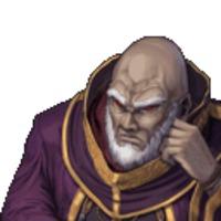 Profile Picture for Medeus