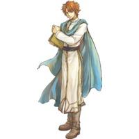 Image of Artur
