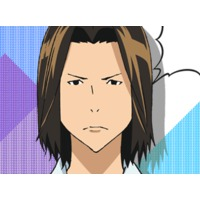 Profile Picture for Kouji Yoshida