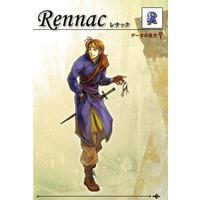 Image of Rennac