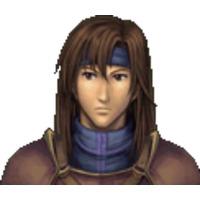 Profile Picture for Samto
