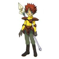Image of Hayato