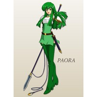 Image of Paola