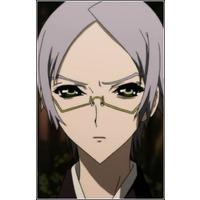 Profile Picture for Seishin Muroi