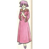 Profile Picture for Silk