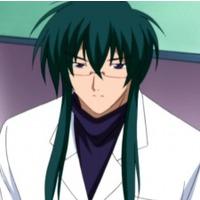 Image of Kai Nagase