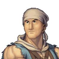Profile Picture for Darros