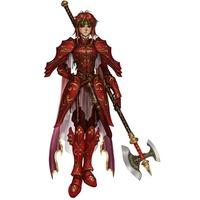 Profile Picture for Minerva