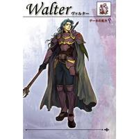 Image of Valter