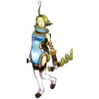 Image of Natsume