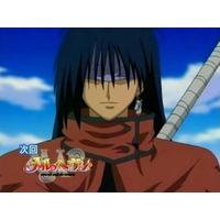 Profile Picture for Galian