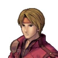 Profile Picture for Caesar