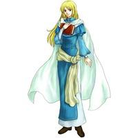 Profile Picture for Lucius