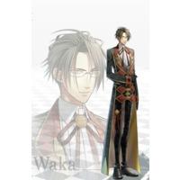 Profile Picture for Waka