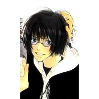 Profile Picture for Katsuzou
