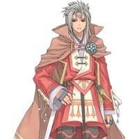 Image of Klaus