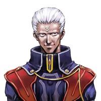 Profile Picture for Wiseman