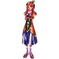 Image of Leena