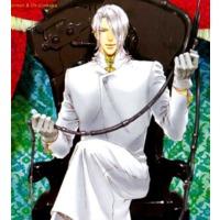 Image of Doctor Ginkaku