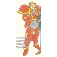 Profile Picture for Valbar